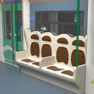 Metro (13)