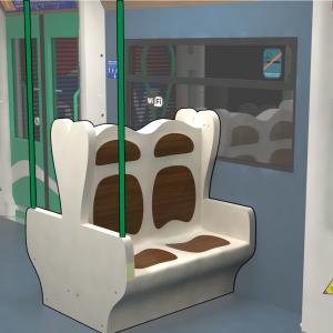 Metro (14)