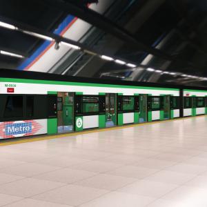 Metro (3)