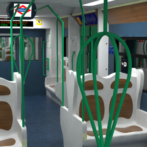 Metro (8)