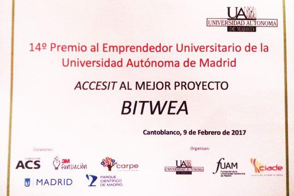 Bitwea (6)