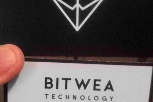 Bitwea (7)