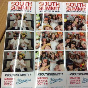 southsummit17 (6)