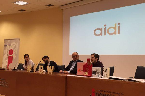 AIDI (2)