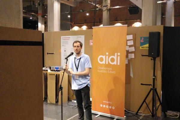 AIDI (3)